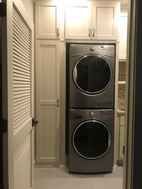Archer Laundry - After (2).jpeg