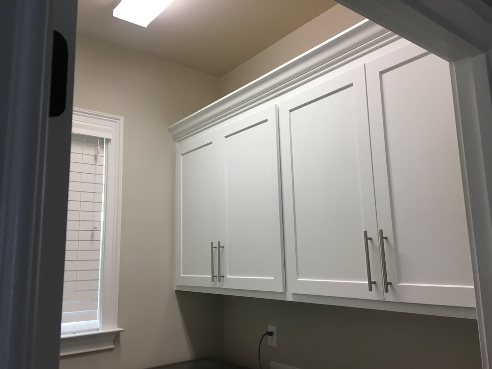Dhanireddy Laundry Cabinets.JPG