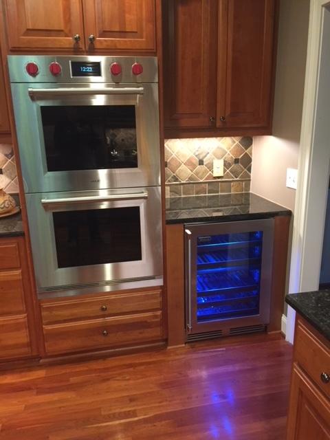 Hatter Stain Kitchen Modification (3).JPG