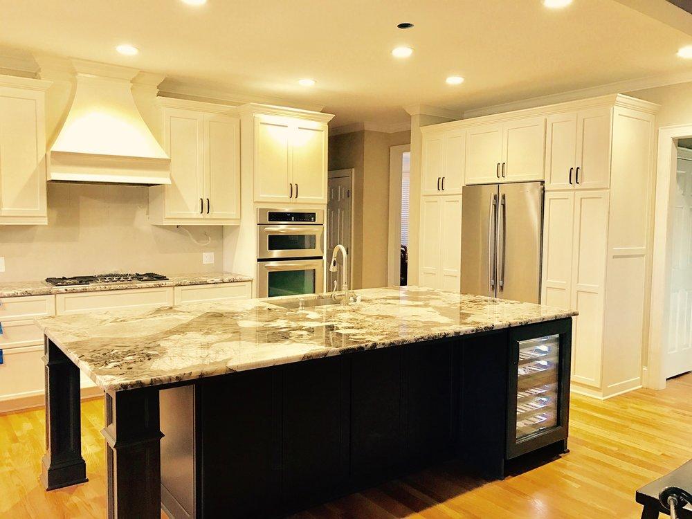 Poling kitchen (2).jpg