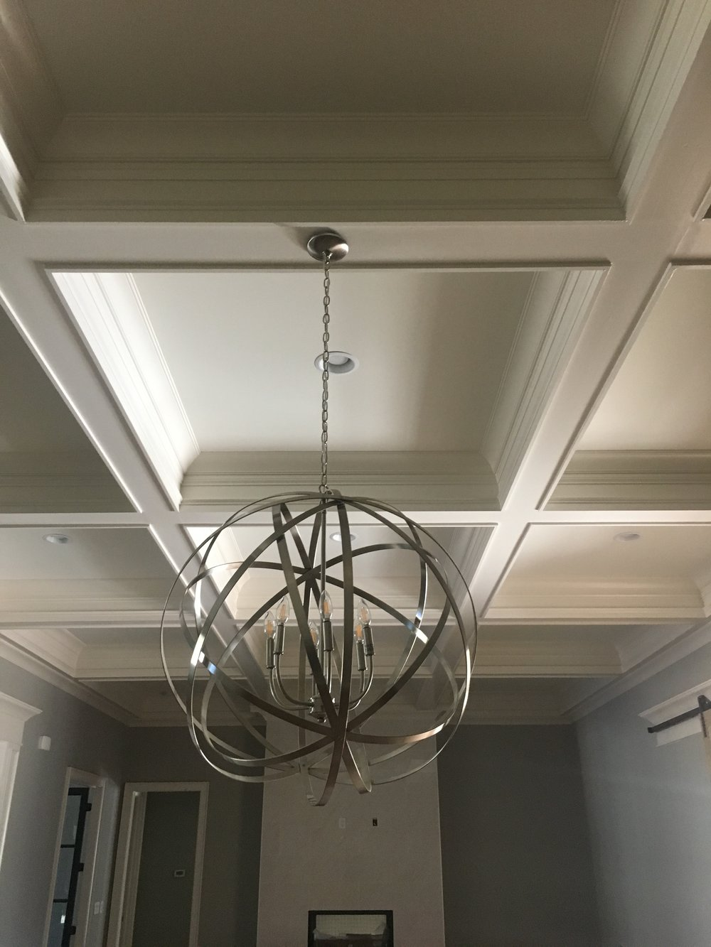 Mike coffered ceiling (1).JPG