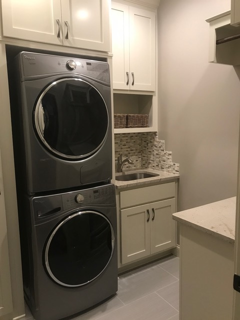 Archer+Laundry+-+After+(1).jpeg