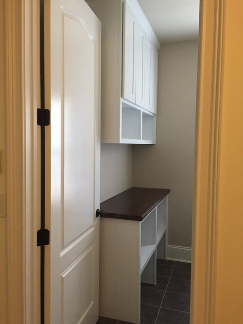 Laundry+Room (2).jpg