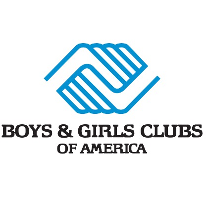 boys-girls-clubs-of-america_416x416.jpg