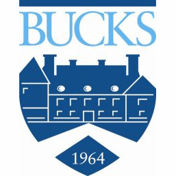 Bucks-logo.png
