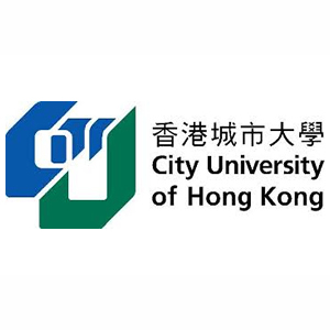 city-university-hong-kong.jpg