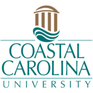 Coastal_Carolina_University_logo.png
