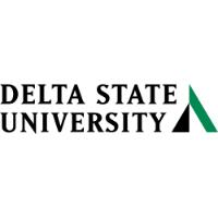 DeltaState.png