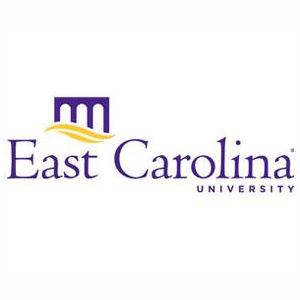 East_Carolina_University_School_of_Dental_Medicine__193057.jpg