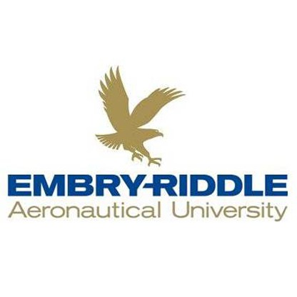 embry-riddle-aeronautical-university-daytona-beach_416x416.jpg
