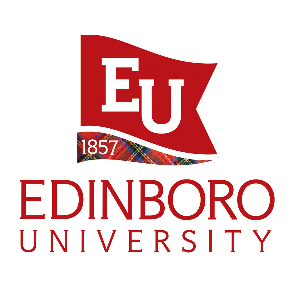 Edinboro-University-of-Pennsylvania.jpg