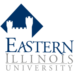 Eastern_Illinois_University_logo copy.png