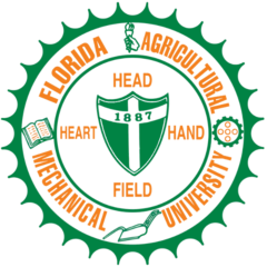 Florida_A&M_University_seal.png