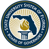 Florida_Board_of_Governors_logo copy.png