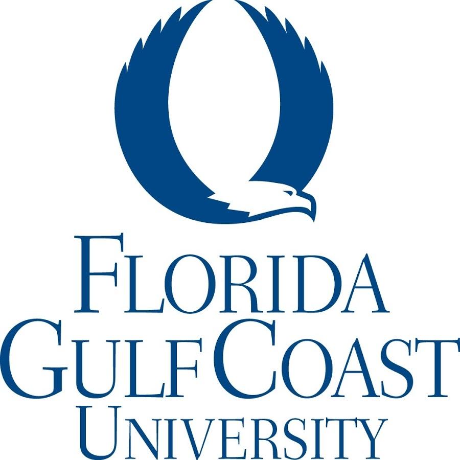 FloridaGulfCoast.jpg