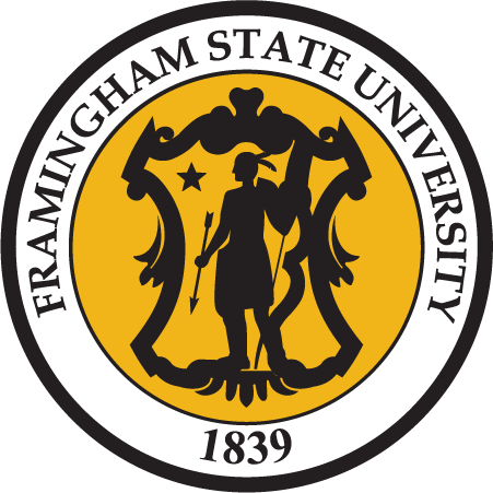 Framingham_State_University_Logo.png