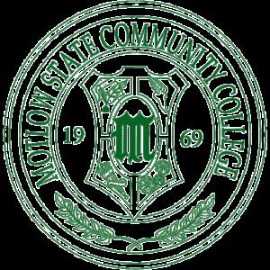 motlow-seal-green-300x300.png