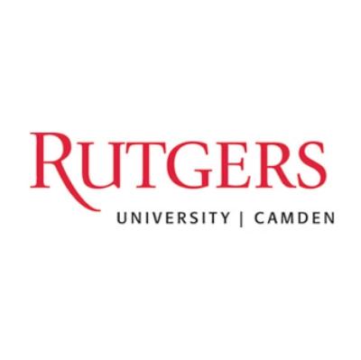 Rutgers-University-Camden-1.jpg