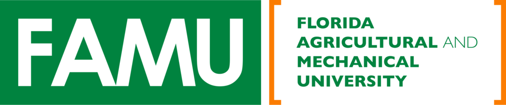 famu logo to use.png