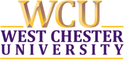 West_Chester_logo.png