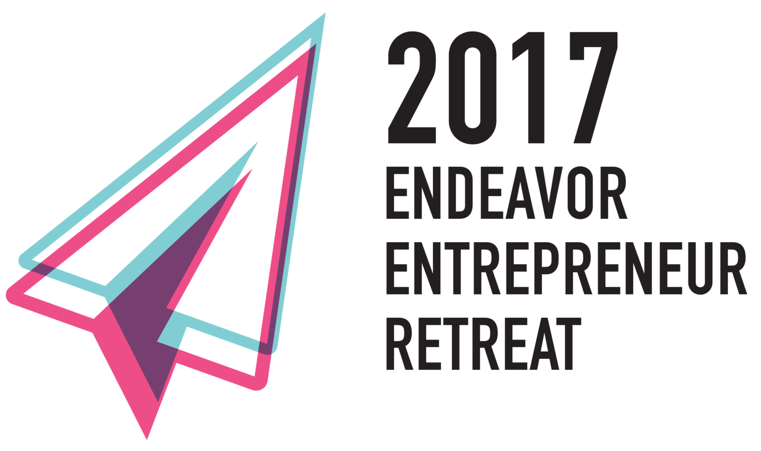 Endeavor Retreat 2017