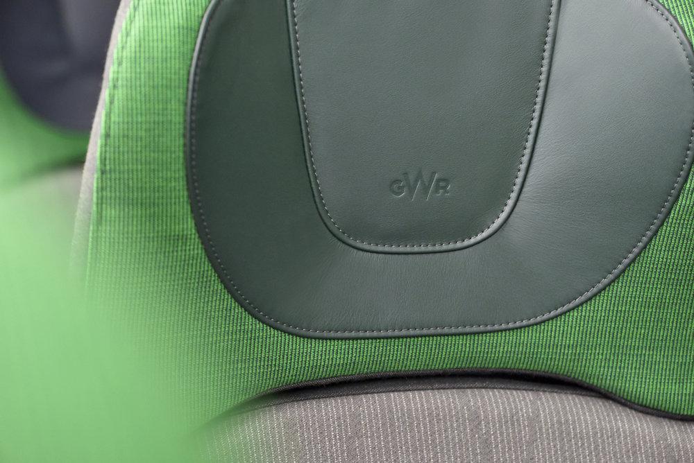 09-standard-class-seat-headrest.jpg