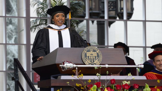 mellody hobson graduation speech