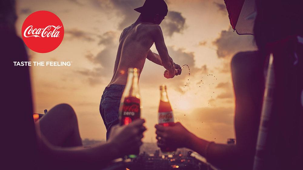 coke-taste-the-feeling-14