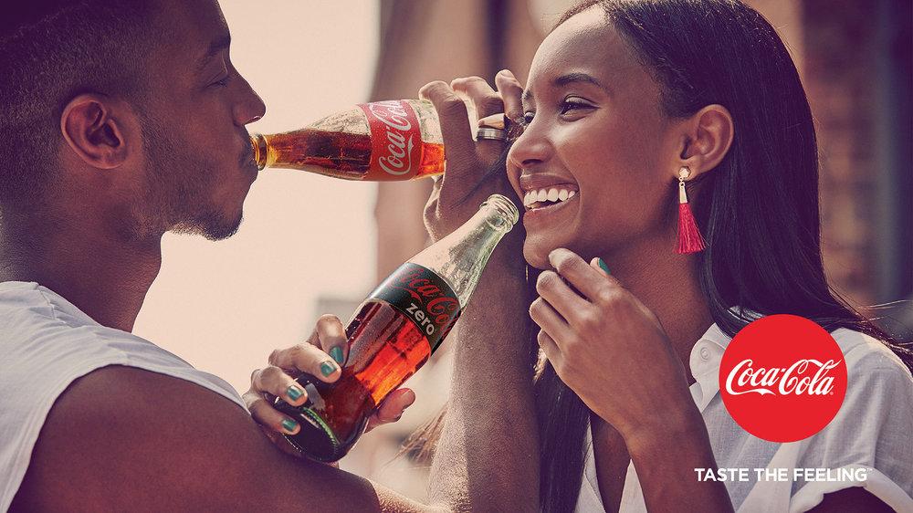 coke-taste-the-feeling-16.jpg