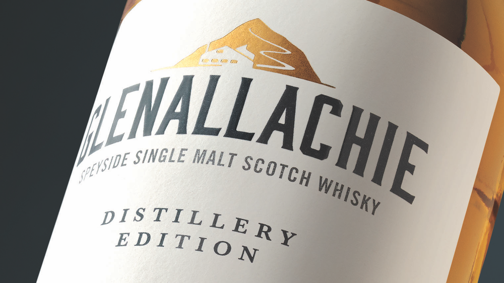 16x9 Glenallachie close up logo.png