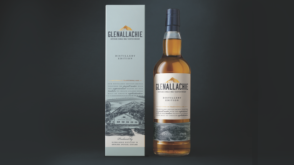 blue marlin Glenallachie bottle and box june 17.png