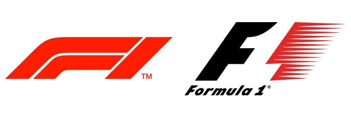 F1-logos-700x420.jpg