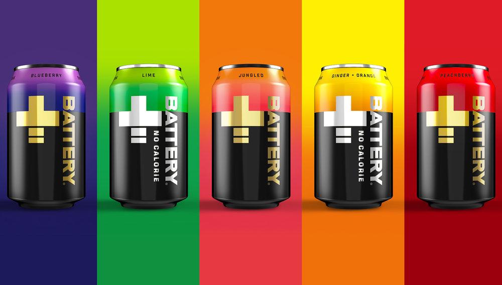 Battery Energy Drink_Bluemarlin