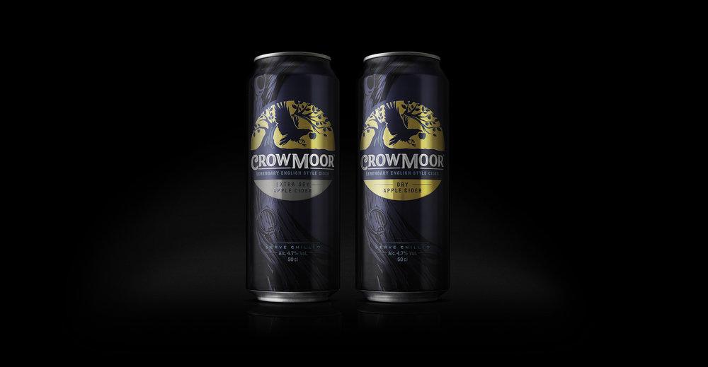 BM Crowmoor 4.jpg