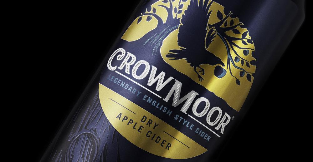 BM Crowmoor 3.jpg