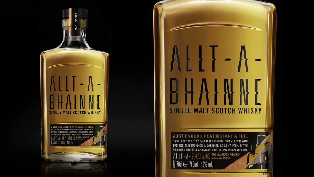 Allt-A-Bhainne_Bluemarlin_1.png