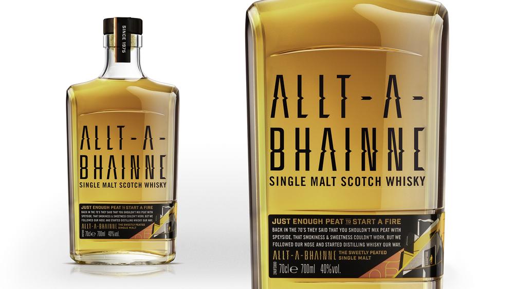 Allt-A-Bhainne_Bluemarlin 2.png