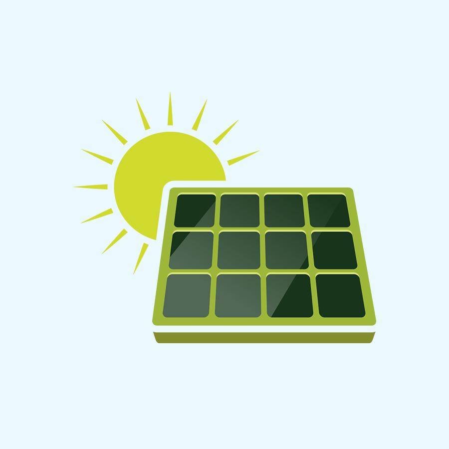 zonnepanelen van topkwaliteit