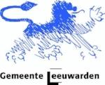 collectieve inkoop zonnepanelen gemeente leeuwarden