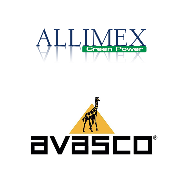 allimex avasco