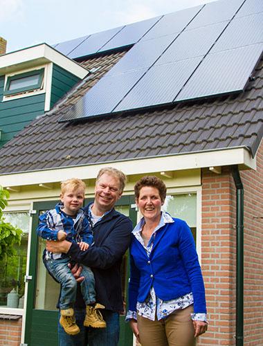 zonnepanelen huren enie.nl flexenergie