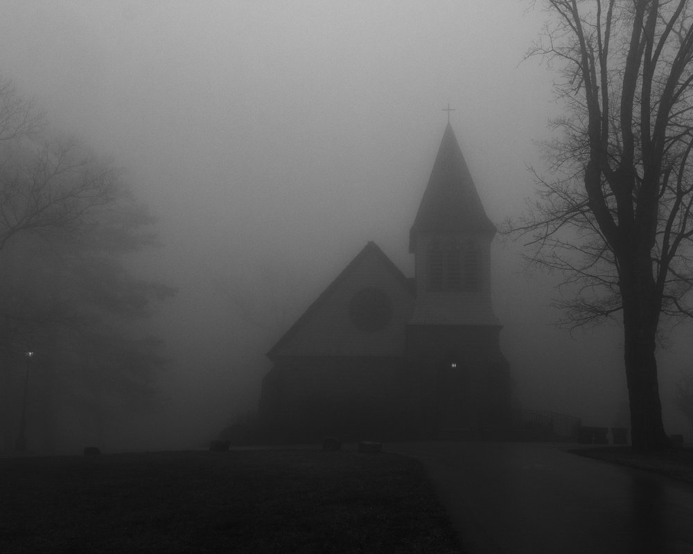 Sewanee in the Fog.jpg
