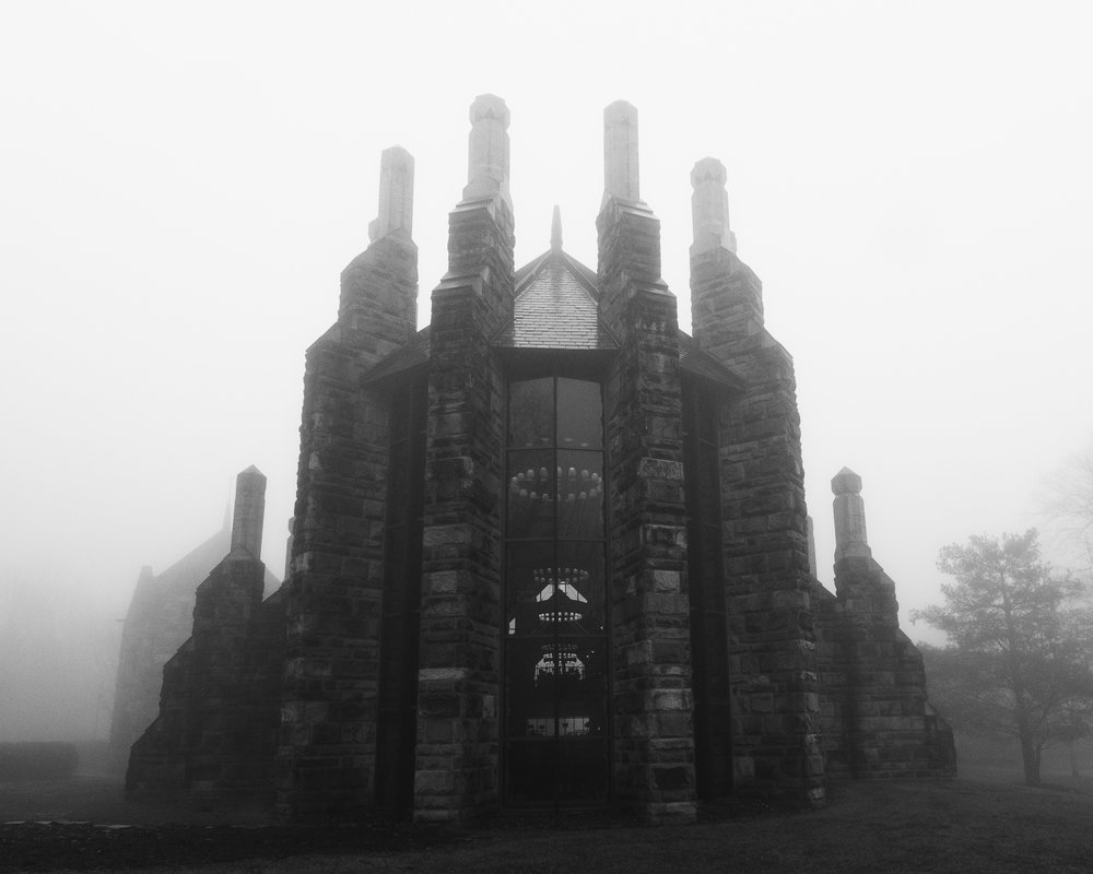 Sewanee in the Fog 2.jpg