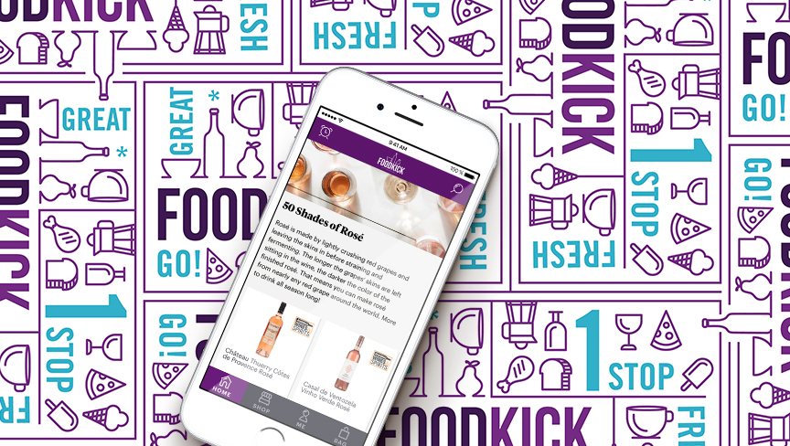iphone_foodkick.jpg