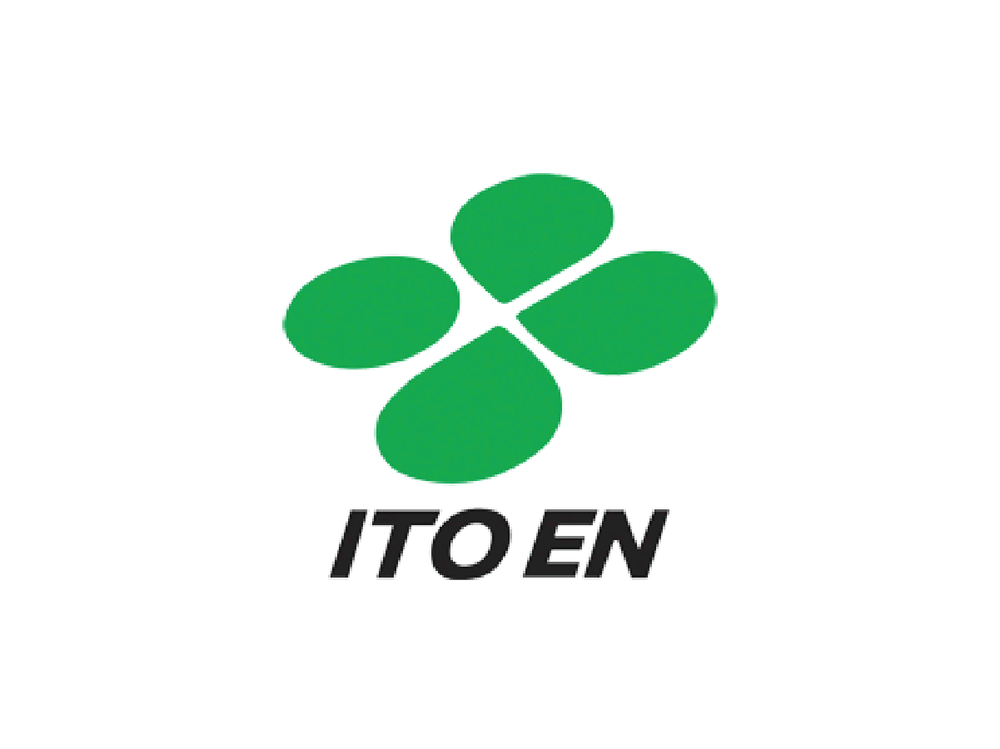 logopage_013017-10.png
