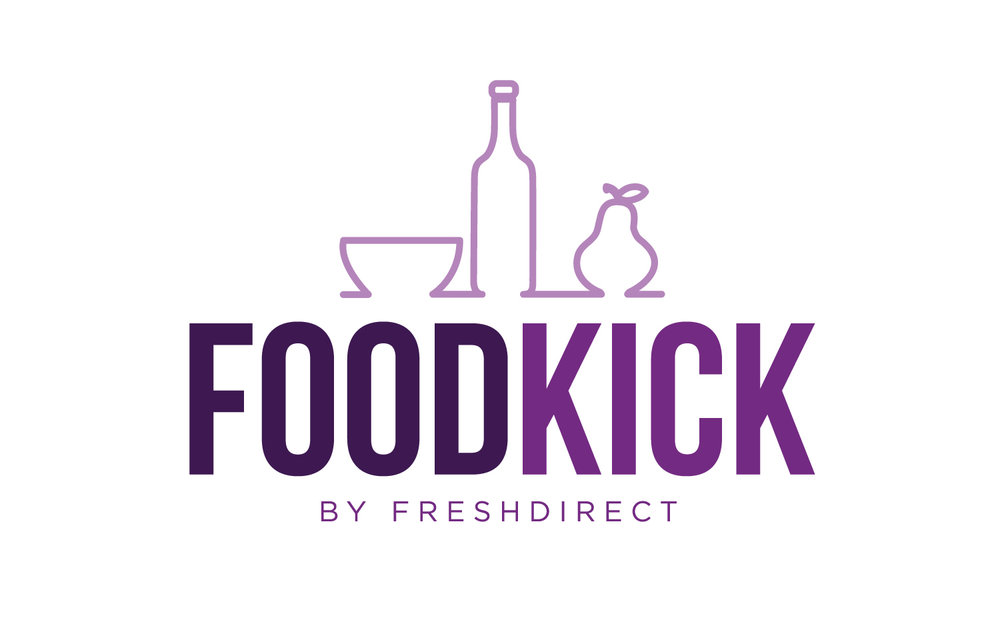foodkick-blog