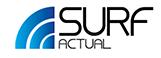 Surfactual