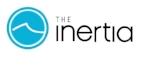the inertia