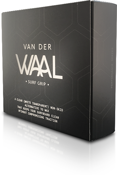 Van der Waal Pack