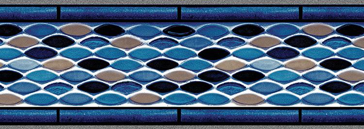 Seafoam Tile